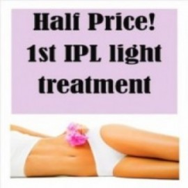 IPL Newcastle, Laser Hair Removal Newcastle