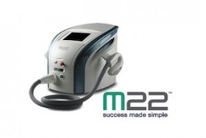M22 Laser Therapy Machine