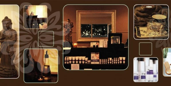 Beauty-Salon-Newcastle-Bodhi-homepage-banner